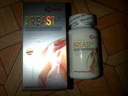 obat pembesar payudara cara pembesar payudara pembesar payudara
