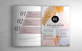 design magazin magazin tobe design