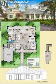 Contemporary Home Design Tips Architecture View Architectural Designs House Plans Home Design