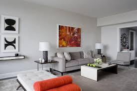 eve robinson interior design portfolio eve robinson the morning magazine