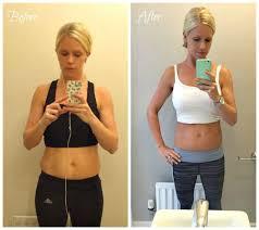 After Challenge My 30 Day No Junk Diet Challenge This Summer Lets Talk