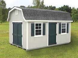 sheds space makers sheds