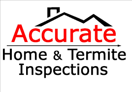 Home Inspector by Accurate Home And Termite Inspections Home Inspections By Ashi