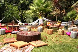 Moroccan Party Decorations Arabian Egyptian Party Theme Decor Rental Themers 480 497