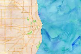 Map Of Kohler Wisconsin by Pin By Bob Short On Sheboygan Wisconsin Pinterest Watercolors