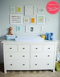 Change Table For Sale Baby Change Table Dresser Baby Changing Table Dresser Sale Kolo3