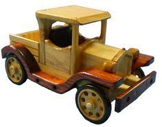 Plans For Wood Toy Trains by Wooden Train Plans Children U0027s Wooden Toy Plans And Projects