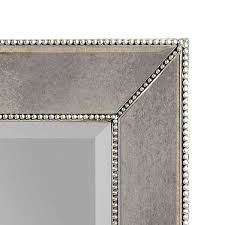 Dubois Mirror Crate And Barrel by Alluring 30 Rectangle Wall Mirror Design Inspiration Of Stamped