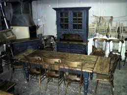 table de cuisine à vendre table de cuisine a vendre la condo tables bars table de cuisine en