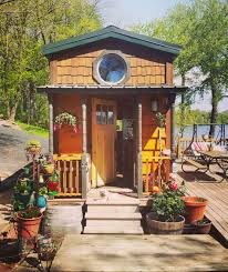Tiny Home Colorado by Tumbleweed Usa Tiny Houses Across The Country Listed By State