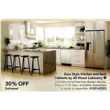costco kitchen cabinets sale costco kitchen cabinets sale new all wood cabinetry style