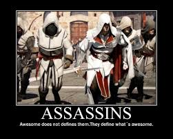 Creed Meme - assassin s creed meme favourites by lokiarmyforever on deviantart