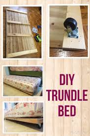 Diy by Best 25 Diy Daybed Ideas On Pinterest Daybed Diy Sofa And