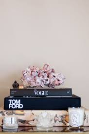 Home Design Coffee Table Books by Best 25 Fashion Coffee Table Books Ideas On Pinterest Buy