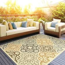 Outdoor Rug Uk Indoor Outdoor Rugs Theoneart Club