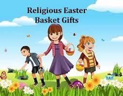 christian easter baskets religious easter basket gifts jpg