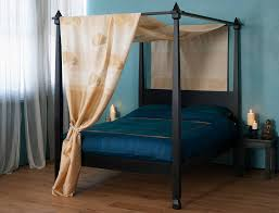 colonial style beds raj colonial style four poster bed natural bed company love