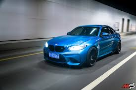 Bmw X5 6031 - the re evolution of m2 from guangzhou china