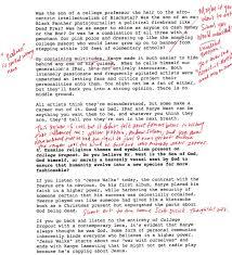 download examples of bad college essays haadyaooverbayresort com