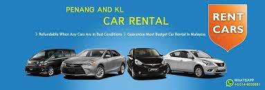 car rental yoponi car rental travel