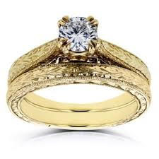 Jareds Wedding Rings by Size 9 5 Engagement Rings Shop The Best Deals For Oct 2017