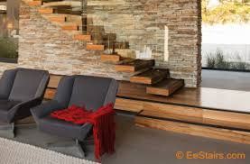 Hanging Stairs Design Floating Stairs Hanging Stairs Cantilever Staircase