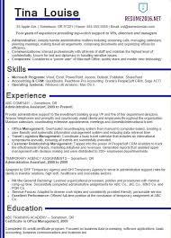 vita resume template curriculum vitae english designer sample customer service resume
