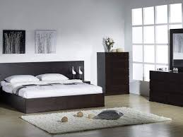 Modern Luxury Bedroom Furniture Sets Bedroom Furniture Beautiful Elegant Bedroom Furniture Elegant