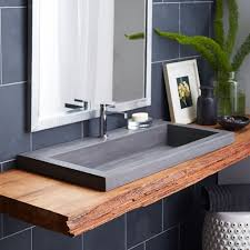 25 best ideas about bathroom sinks on pinterest kitchen shelf