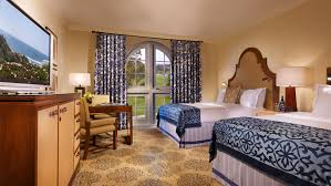 2 Bedroom Suites In Carlsbad Ca Suites In Carlsbad Ca Omni La Costa Resort U0026 Spa