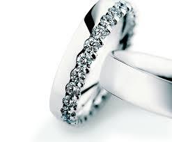 christian bauer wedding rings 44 best platinum wedding bands images on platinum