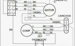 100 control schematic diagram diy linear actuator