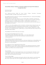 pattern maker resume pattern maker resume good resume format