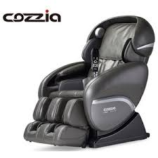 massage chairs fresno madera massage chairs store fashion