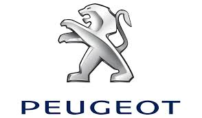 pujo automobile peugeot likely to enter india by 2018 19