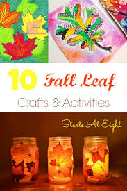 53 best leaf unit study images on pinterest teaching science
