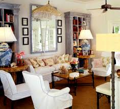 home interior design quiz sproost furniture and interior design quiz to find your personal