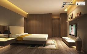 Simple Bedroom Wardrobe Designs Bedroom Interior Ideas Home Design Ideas