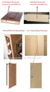 teak wood main door design wooden door with frame price in india