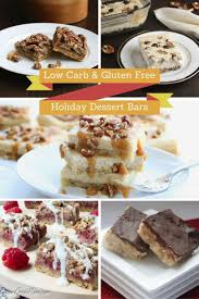 sugar free desserts for thanksgiving 57 best low carb holidays images on pinterest low carb desserts
