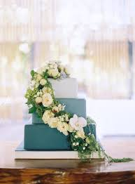 wedding cake bali bali destination wedding cake a b creative