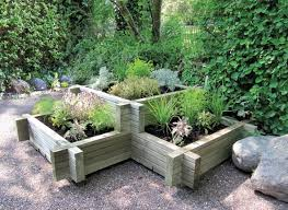 100 herb pots outdoor best 25 large planters ideas on