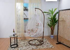Swing Chair For Room Amazing Home Interior Design Ideas By Jimmy Swing Chair Bedroom