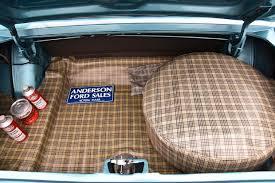 mustang convertible trunk 008 aqua 1967 ford mustang convertible trunk photo 152910729 a
