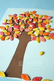631 best gifts images on pinterest fall autumn and autumn crafts