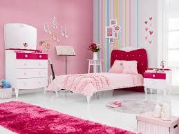 sofa für kinderzimmer 104 best kinder und jugendzimmer images on childs