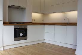 Kitchen Diner Extension Ideas Stca Refurbishment U0026 Internal Remodelling Oasys Property Solutions