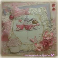 563 best cards cupcakes images on pinterest cupcake card