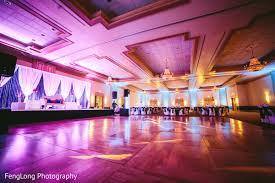 wedding venues in augusta ga augusta ga south indian wedding by fenglong photography