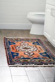 How To Sell Persian Rugs by My Hunt For The Perfect Persian Rug Chris Loves Julia